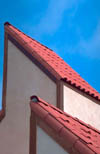 Roofing Projects 2